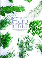 The Herb Bible
