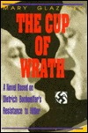 Cup of Wrath  by  Mary Glazener