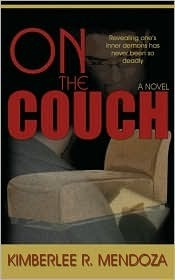 On the Couch Kimberlee R. Mendoza