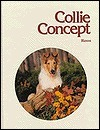 Collie Concept  by  George Bobbee Roos