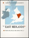 The East Midlands Frank Molyneux