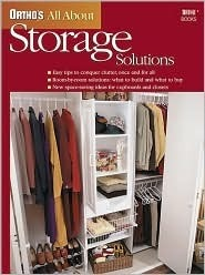 Orthos All about Storage Solutions David Toht