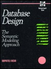Databases: Theory, Design and Applications (Postconference Parbase-90) Naphtali Rishe
