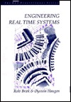 Engineering Real-Time Systems: An Object-Oriented Methodology Using Sdl Rolv Braek
