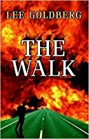 The Walk (Five Star First Edition Mystery)
