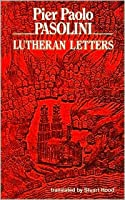 Lutheran Letters