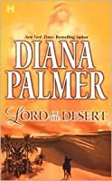 Lord of the Desert