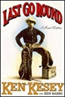 Last Go Round: 2a Real Western