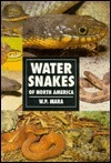 Water Snakes of North America Wil Mara