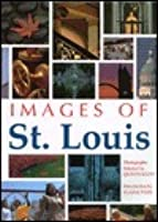 Images of St. Louis