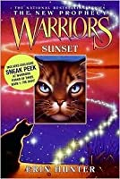 Sunset (Warriors: The New Prophecy Series #6)