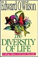 The Diversity of Life (College Edition with Study Materials)