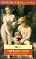 Ovid, The Love Poems