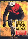 Best Bike Rides Delaware Maryland, Virginia, Washington, D.C. and West Virginia  by  Trudy E. Bell
