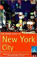 The Rough Guide to New York City 8