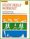 Study Skills Workout  by  Susan Campbell Bartoletti