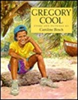 Gregory Cool: 6