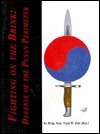 Fighting on the Brink: Defense of the Pusan Perimeter  by  Unzl W Ent