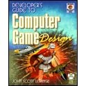 Developer's Guide To Computer Game Design - John Scott Lewinski