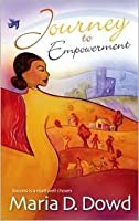 Journey to Empowerment