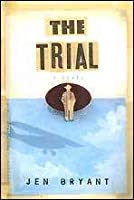 Trial (Yearling Books)