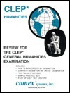 Review for Clep* General Humanities Examination: Complete Review for the New Examination  by  Brian Eckert