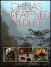 Chinas Threatened Wildlife  by  Liz Laidler
