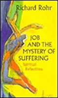 Job & the Mystery of Suffering