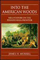 Into the American Woods