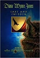 Cart and Cwidder (The Dalemark Quartet, #1)