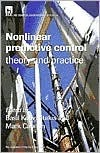 Non-Linear Predictive Control: Theory and Practice Christopher Jessel