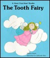 Tooth Fairy Sharon Peters