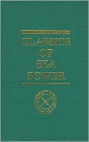 Military Strategy: A General Theory of Power Control J.C. Wylie