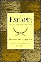 The Escape: A Leap For Freedom