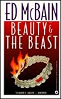 Beauty And The Beast (Matthew Hope, #3)
