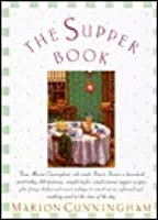 The Supper Book