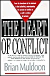 Heart of Conflict Brian Muldoon
