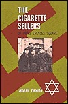 The Cigarette Sellers Of Three Crosses Square Joseph Ziemian