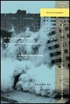 If You Lived Here...: The City in Art, Theory, and Social Activism  by  Martha Rosler
