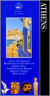 Knopf Guide: Athens and the Peloponnese (Knopf Guides)  by  Alfred A. Knopf Publishing Company, Inc.