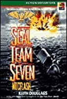 Seal Team Seven: Nucflash (Seal Team Seven)