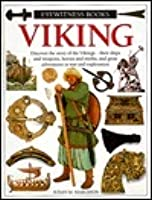 Viking (Eyewitness Books)