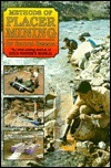 Methods of Placer Mining  by  Basque