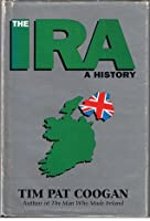 The IRA:  A History