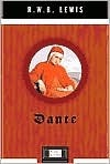Dante (Penguin Lives Series)  by  R.W.B. Lewis