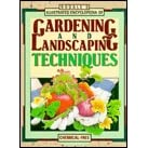 Rodale's Illustrated Encyclopedia of Gardening and Landscaping Techniques - Rodale Press