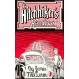 The Hitchiker's Handbook, MacLaren, James