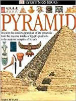 Eyewitness: Pyramid