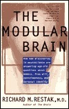 Modular Brain Richard Restak