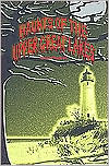 Haunts of the Upper Great Lakes  by  Dixie Franklin